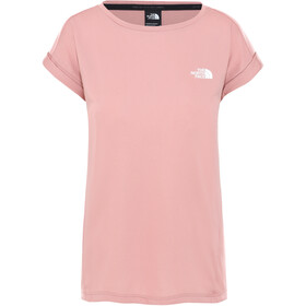The North Face Tanken Tank Women, pink clay